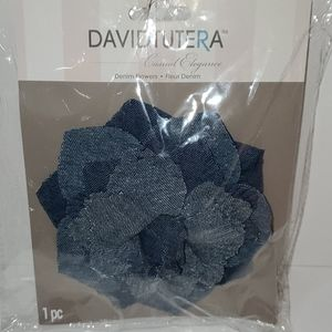 David Tutera